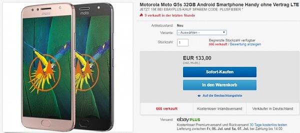 Klicken Sie auf die Grafik für eine größere Ansicht  Name:motorola-g5s-smartphone-schnäppchen.jpg Hits:2 Größe:139,3 KB ID:53540