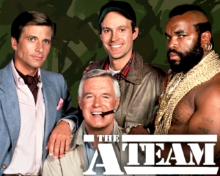 Name:  das-a-team-klingelton-mp3-download.jpg