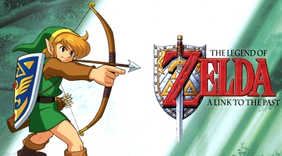 Name:  the-legend-of-zelda-klingelton-mp3-download.jpg
