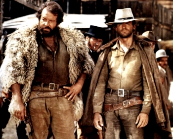 Name:  bud-spencer-terence-hill-klingelton-mp3-download.jpg