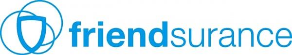 Klicken Sie auf die Grafik für eine größere Ansicht  Name:Friendsurance-handyversicherung.jpg Hits:4 Größe:51,1 KB ID:53595