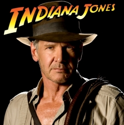 Name:  indiana-jones-klingelton-mp3-m4r-download.jpg