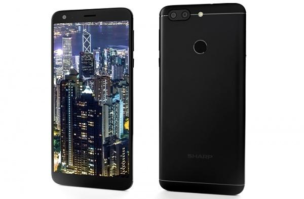 Klicken Sie auf die Grafik für eine größere Ansicht  Name:sharp-b10-smartphone.jpg Hits:68 Größe:130,6 KB ID:53613