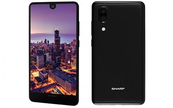 Klicken Sie auf die Grafik für eine größere Ansicht  Name:sharp-aquos-c10-smartphone.jpg Hits:57 Größe:113,8 KB ID:53614