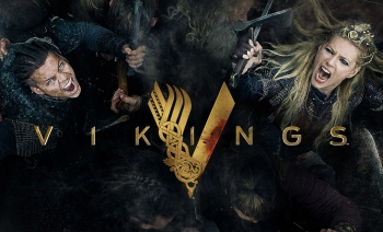 Name:  vikings-klingelton-mp3-m4r-download.jpg