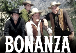 Name:  bonanza-mp3-m4r-klingelton-download.jpg
