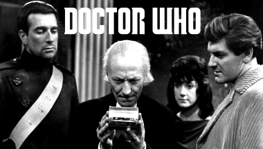 Name:  doctor-who-1963-tardis-klingelton-mp3-m4r-download.jpg