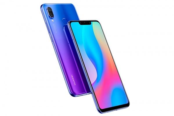 Klicken Sie auf die Grafik für eine größere Ansicht  Name:huawei-nova-3-smartphone.jpg Hits:8 Größe:83,5 KB ID:53674