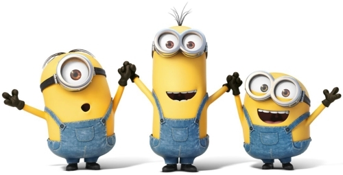 Name:  die-minions-klingelton-mp3-m4r-download.jpg