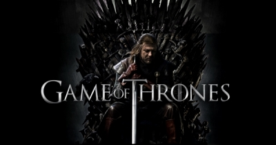 Name:  game-of-thrones-klingelton-mp3-m4r-download.jpg