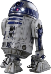 Name:  r2-d2-klingelton-mp3-m4r-download.jpg
