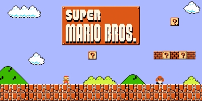 Name:  super-mario-klingelton-mp3-m4r-download.jpg