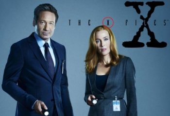 Name:  akte-x-files-klingelton-mp3-m4r-download.jpg