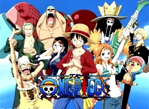 Name:  one-piece-teleschnecke-mp3-m4r-klingelton-download.jpg
