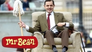 Name:  mr-bean-klingelton-mp3-m4r-download.jpg