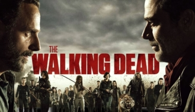 Name:  the-walking-dead-klingelton-mp3-m4r-download.jpg