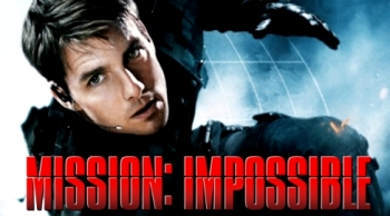 Name:  mission-impossible-klingelton-mp3-m4r-download.jpg