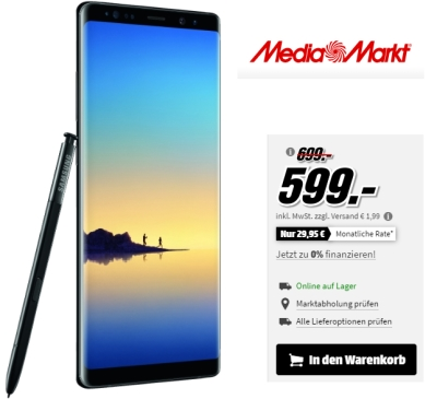 Name:  samsung-galaxy-note8-media-markt-aktion.jpg