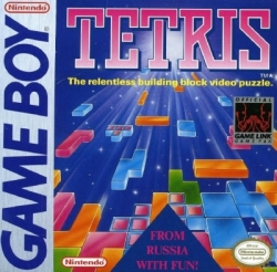 Name:  tetris-original-klingelton-mp3-m4r-download.jpg