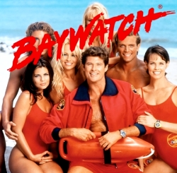 Name:  baywatch-serie-klingelton-mp3-m4r-download.jpg