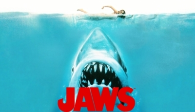 Name:  der-weisse-hai-jaws-mp3-klingelton-download.jpg