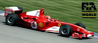 Name:  formel-1-f1-sound-schumacher-klingelton-mp3-m4r-download.jpg