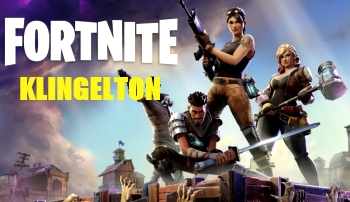 Name:  fortnite-funky-dance-song-klingelton-mp3-m4r-download.jpg