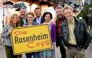 Name:  die-rosenheim-cops-klingelton-mp3-m4r-download.jpg