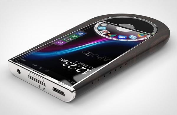 Klicken Sie auf die Grafik für eine größere Ansicht  Name:apollo-smartphone-aus-holz.jpg Hits:18 Größe:134,6 KB ID:53850