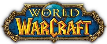 Name:  world-of-warcraft-wow-klingelton-mp3-m4r-download.jpg