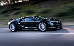 Name:  supersportwagen-bugatti-chiron-wallpaper-4k.jpg