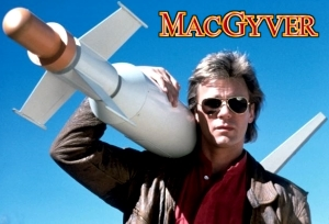 Name:  macgyver-klingelton-original-theme-download-mp3.jpg