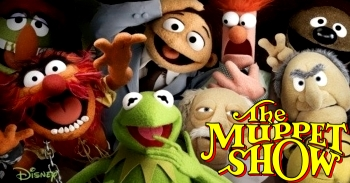 Name:  die-muppet-show-klingelton-mp3-m4r-download.jpg
