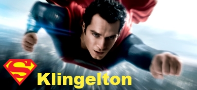 Name:  superman-klingelton-mp3-m4r-download.jpg