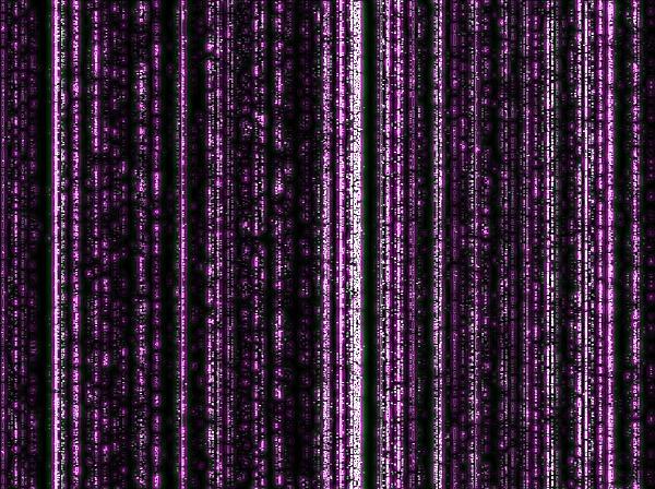 Klicken Sie auf die Grafik für eine größere Ansicht  Name:matrix_kopie_731.jpg Hits:371 Größe:1,42 MB ID:5391