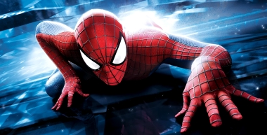 Name:  spiderman-klingelton-download-mp3-m4r.jpg