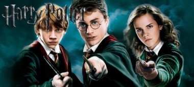 Name:  harry-potter-klingelton-download-mp3-m4r-datei.jpg