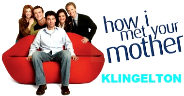 Name:  how-i-meet-your-mother-barneys-klingelton-download-mp3-m4r.jpg