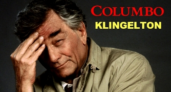 Name:  columbo-klingelton-download-mp3-m4r-datei.jpg