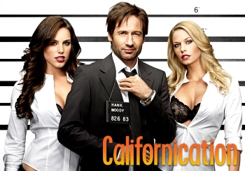 Name:  californication-hank-moody-klingelton-download-mp3-m4r-datei.jpg