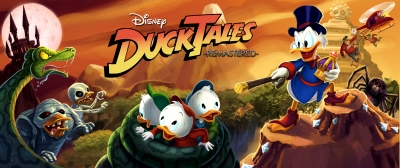 Name:  ducktales-donald-duck-klingelton-download-mp3-m4r-datei.jpg