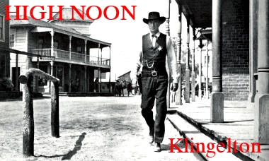 Name:  12-zwölf-uhr-mittags-high-noon-western-klingelton-download-mp3.jpg