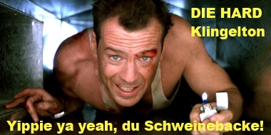 Name:  stirb-langsam-die-hard-bruce-willis-klingelton-download-mp3.jpg