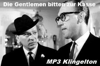 Name:  die-gentlemen-bitten-zur-kasse-klingelton-download-mp3.jpg