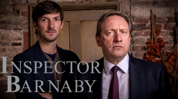 Name:  inspector-barnaby-midsomer-murders-klingelton-download-mp3.jpg