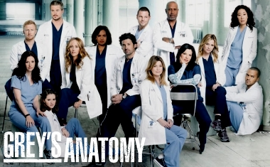 Name:  greys-anatomy-klingelton-download-mp3.jpg