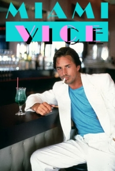 Name:  miami-vice-klingelton-download-mp3.jpg