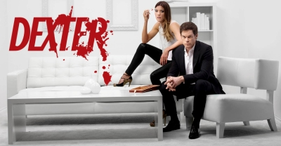 Name:  dexter-serie-klingelton-download-mp3.jpg