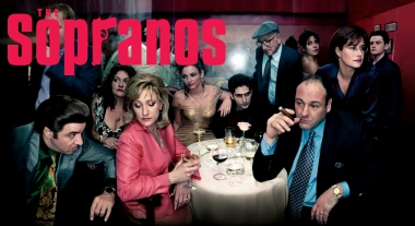 Name:  die-sopranos-klingelton-download-mp3.jpg