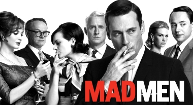 Name:  mad-men-tv-serie-klingelton-download-mp3.jpg